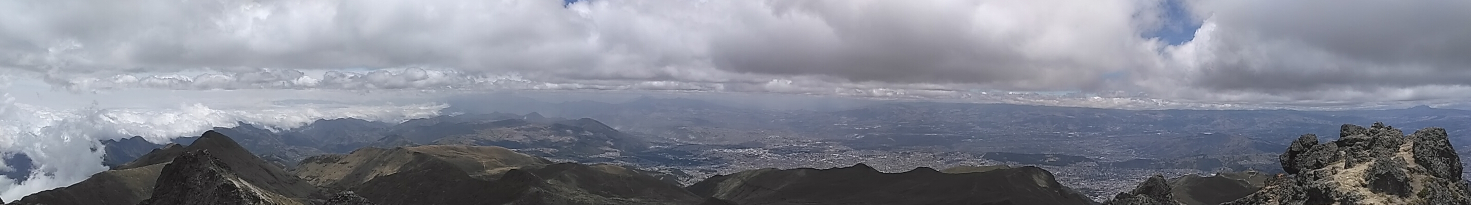 Quito_panoramikoa